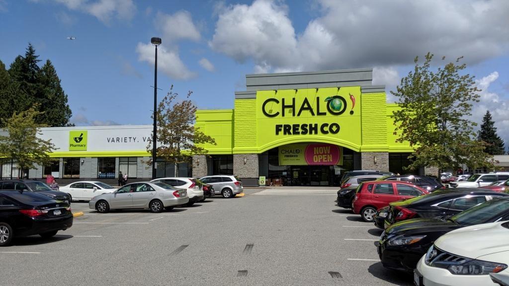 Sobeys takes Chalo! FreshCo to western Canada
