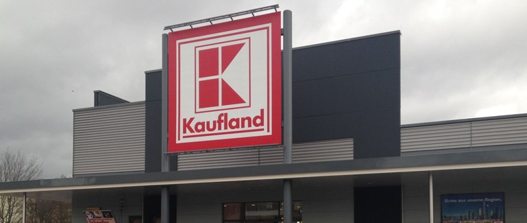 Lidl And Kaufland 2017 Financial Results