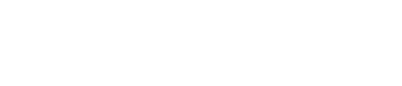 supply chain analysis footer logo
