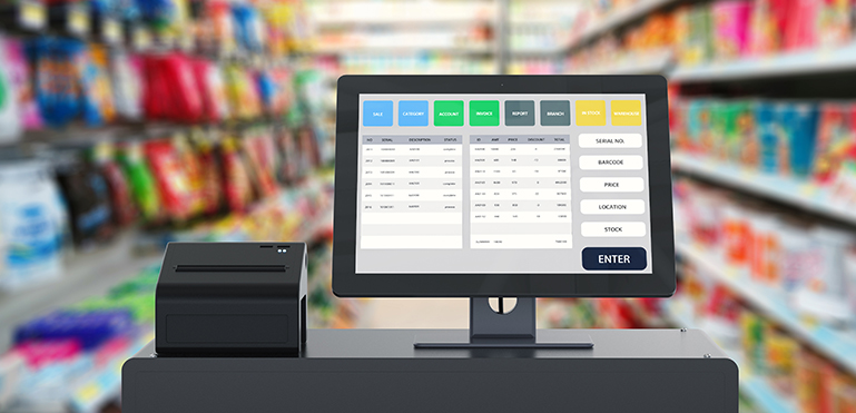 costcutter business analysis View md shahjahan's profile on linkedin, the world's largest professional community  costcutter supermarkets group limited  • work with business analyst.